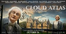 cloud-atlas-banner-01-movietips